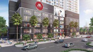 shop-saigon-metro-mall
