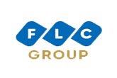 FLC-group
