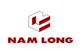 nam-long-land