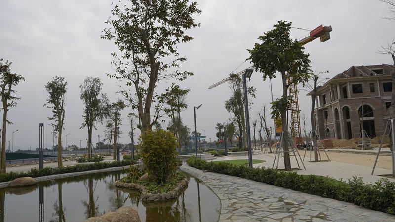 Du-an-Vinh-Heritage-14