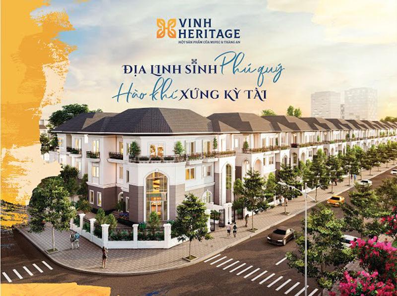 Du-an-Vinh-Heritage-5