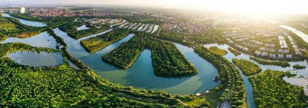 Ecopark-Vinh-nghe-an
