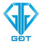 GĐT Group – CÔNG TY TNHH ĐẦU TƯ & PHÁT TRIỂN XÂY DỰNG GĐT