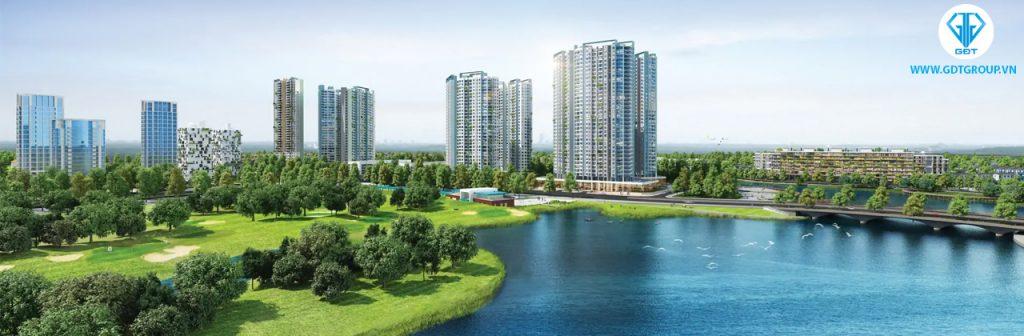 Ecopark-Vinh-banner 2